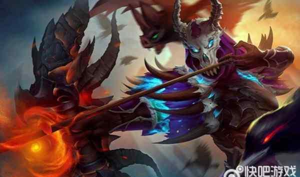 射击猎人输出循环 魔兽世界8.2射击猎输出手法攻略