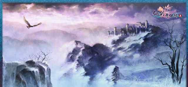暴雪是不是神 中国玩家为何对它崇拜的五体投地