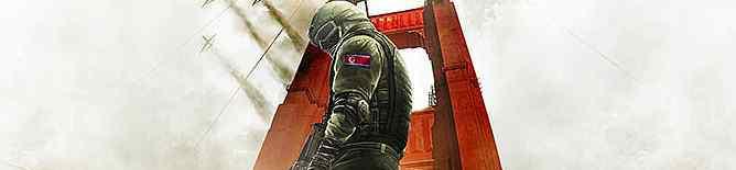 传世嘉接手英雄连2 Crytek50万买下国土防线2版权