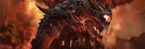 《魔兽世界:大灾变》成为史上销售最快的游戏