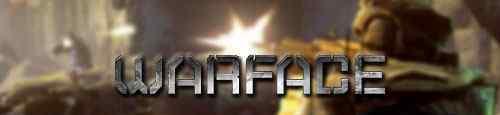 网游《Warface》首段视频放出 腾讯获国内独家代理