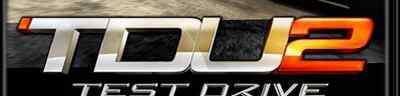 《无限试驾2》预告片放出家庭系统