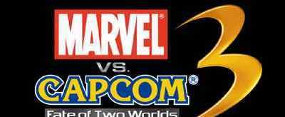 暴风女和深红毒蛇出战《漫画英雄vs卡普空3》