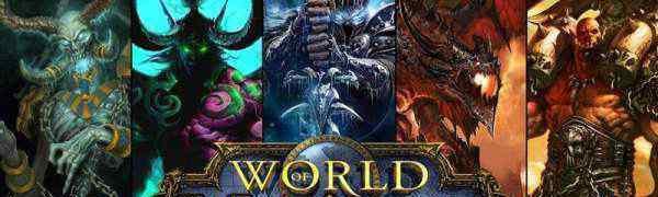 魔兽世界如何退出公会 退公会指令wow